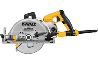 Best Corded Circular Saw in 2017