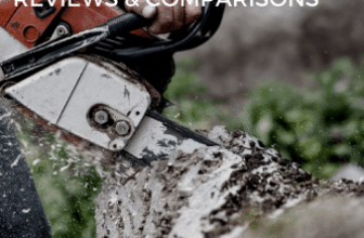 Finding the Best Professional Chainsaw in 2020
