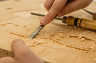 Most Profitable Woodworking Projects to Build and Sell in 2020