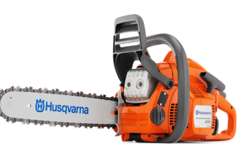 What is the Best Small Chainsaw for 2017