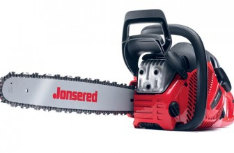 Best Chainsaw Reviews 2019