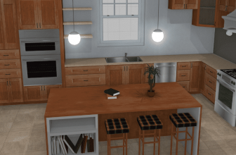 What is the Best Woodworking Software in 2020? — Design Furniture and More in 3D
