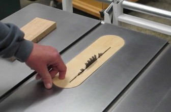 How to get most out of your table saw?
