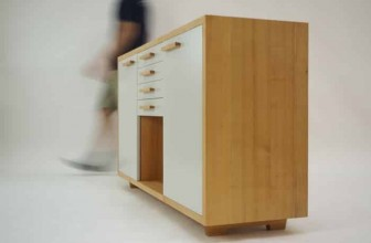 Woodworking Projects that Sell in 2020