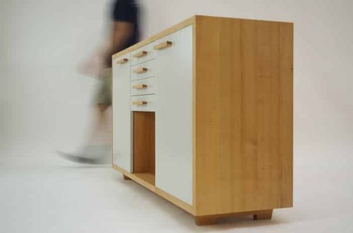 woodwork projects that sell