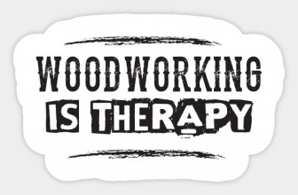 Everything You Need to Know About Woodworking as a Form of Therapy