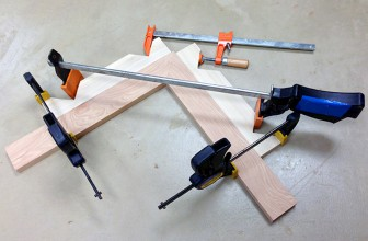 How to Maintain and Care for Woodworking Clamps